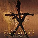 Blair Witch 2 - Book of Shadows