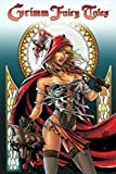 img - for Grimm Fairy Tales Delux Edition book / textbook / text book
