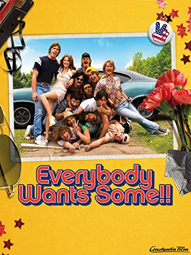 everybody-wants-some-dt-ov
