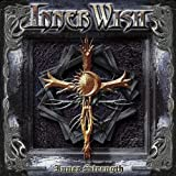 echange, troc Innerwish - Inner Strength
