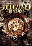 Die Schatzsucher - Goldrausch in Alas...