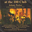 at the 100 Club