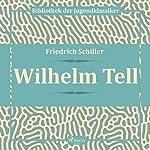 Wilhelm Tell | Friedrich Schiller
