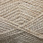 King Cole Big Value Chunky Knitting Y...