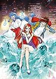 TVアニメ「GS美神」アニバーサリー・ブルーレイ [Blu-ray]