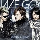 WEGO【初回限定盤A】(DVD付)
