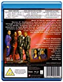 Image de Red Dwarf - Back to Earth [Blu-ray] [Import anglais]