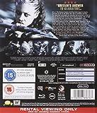Image de Centurion [Blu-ray] [Import anglais]