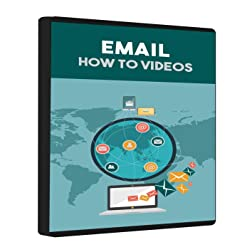 Email How To Videos Video Course