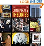 Rough Guide to Conspiracy Theories, T...