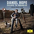 Escape To Paradise - The Hollywood Album [+digital booklet]
