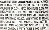 Tetra 16140 TetraFin Flakes, 7.06-Ounce