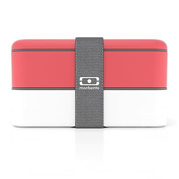 K/ühltasche a Baumwolle und Leinen faltbar Lunch//Bento Box Tasche im japanischen Stil