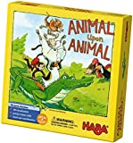 Haba Animal Upon Animal