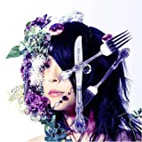 school food punishment「feedback」