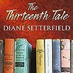 The Thirteenth Tale | Diane Setterfield