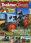 Traktor Classic [Jahresabo]