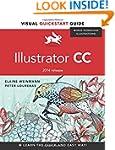 Illustrator CC: Visual Quickstart Gui...
