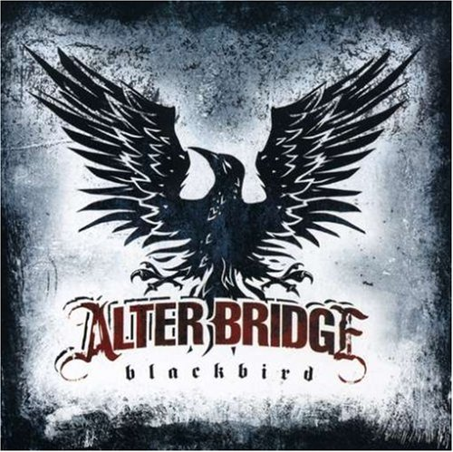 Alter Bridge - Alternative Times, Volume 91 - Zortam Music