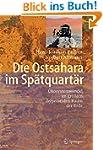 Die Ostsahara im Sp�tquart�r: �kosyst...