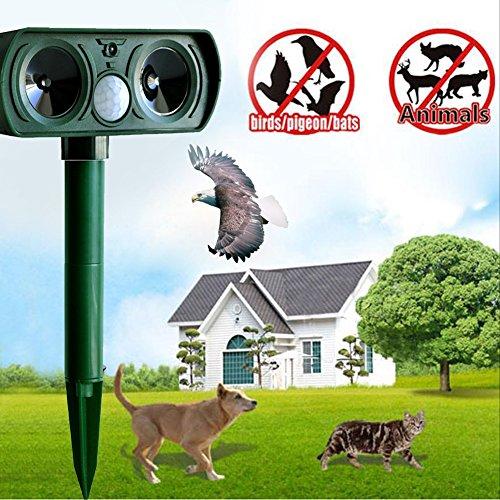 ahuyentador-de-topos-exterior-solar-repelente-de-animales-ultrasonico-con-sensor-pir-proteger-su-yar