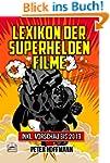 Lexikon der Superhelden Filme