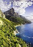 Sardegna. Con cartina