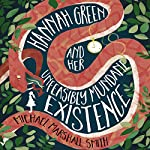 Hannah Green and Her Unfeasibly Mundane Existence | Michael Marshall Smith