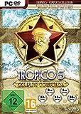 Tropico 5 - Complete Edition