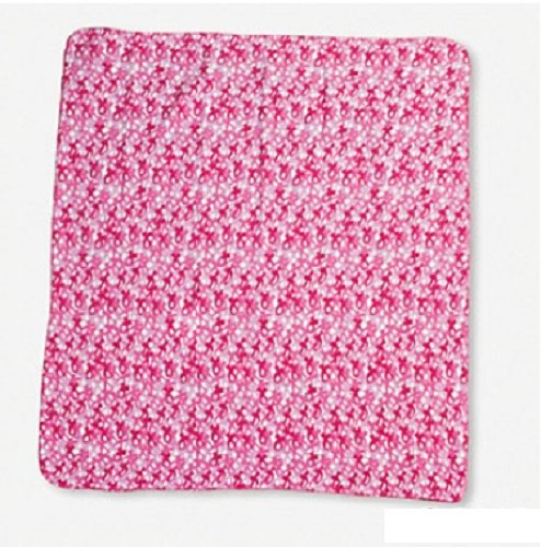 Easy Cloth Diaper