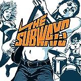 The Subways (import)