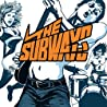 Image of album by The Subways