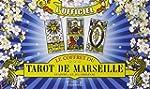 Le coffret du Tarot de Marseille - Li...