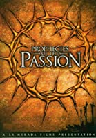 Prophecies of the Passion