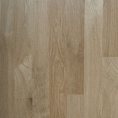 """White Oak Select & Better Unfinished Solid Wood Flooring 3 1/4"""" x 3/4"""" Samples at Discount Prices by Hurst Hardwoods"""