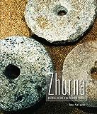 Roman Paul Fodchuk Zhorna: Material Culture of the Ukrainian Pioneers (Legacies Shared)