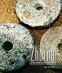 Zhorna: Material Culture of the Ukrai...