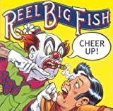 Reel Big Fish - Good Thing