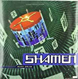 Boss Drum - Dmm [VINYL] The Shamen