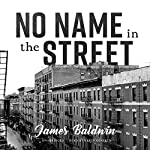 No Name in the Street | James Baldwin