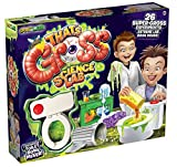SmartLab Toys Thats Gross Science Lab