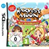Harvest Moon DS: Der Gro�basar