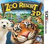 echange, troc Zoo Resort