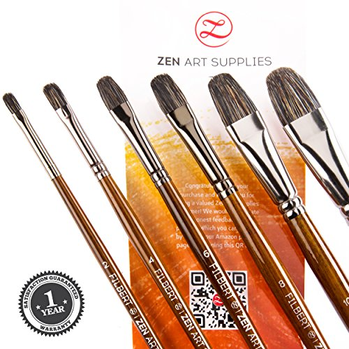 zenart-supplies-artists-choice-professional-artist-paint-brushes-6-piece-set-for-oil-gouache-and-acr