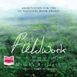 Fieldwork   Mischa Berlinski