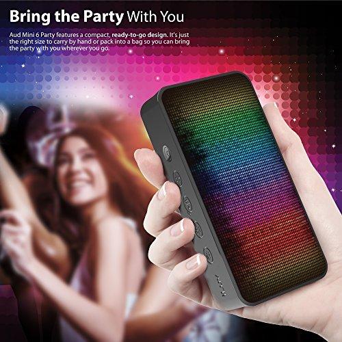 iLuv-Aud-Mini-6-Party-Wireless-Speaker