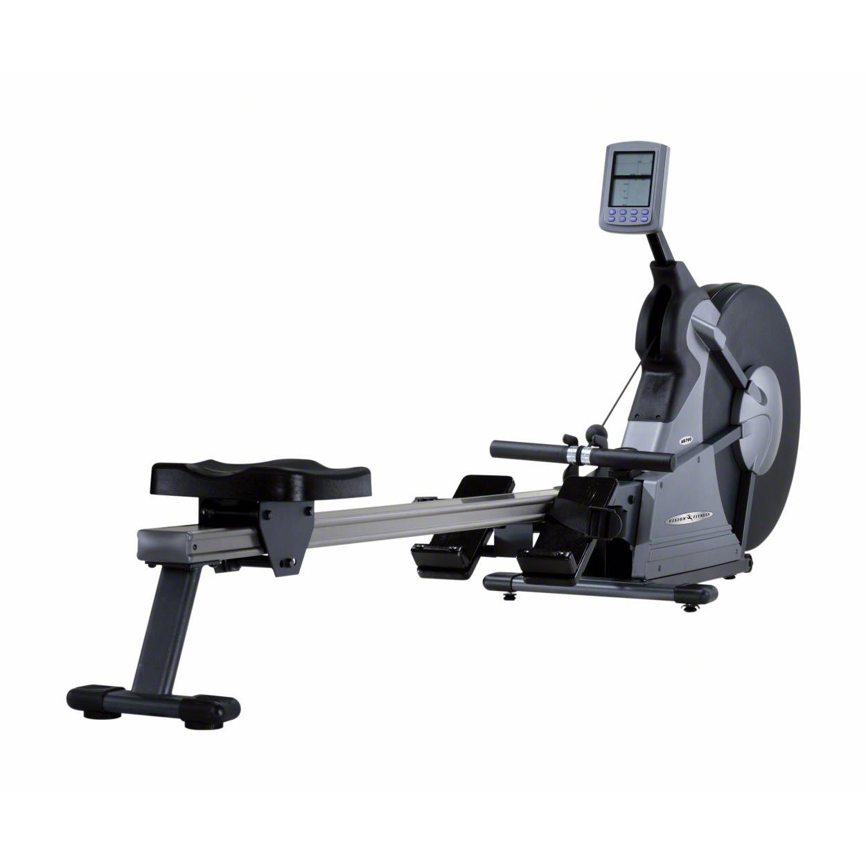 Vision Fitness AR700