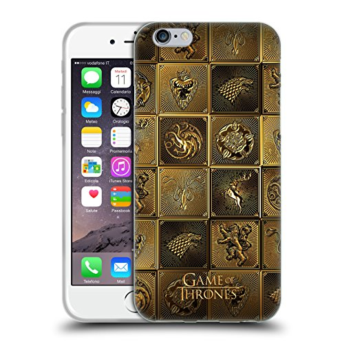 official-hbo-game-of-thrones-all-houses-golden-sigils-soft-gel-case-for-apple-iphone-6-6s