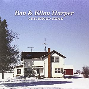 Childhood Home [Vinyl]