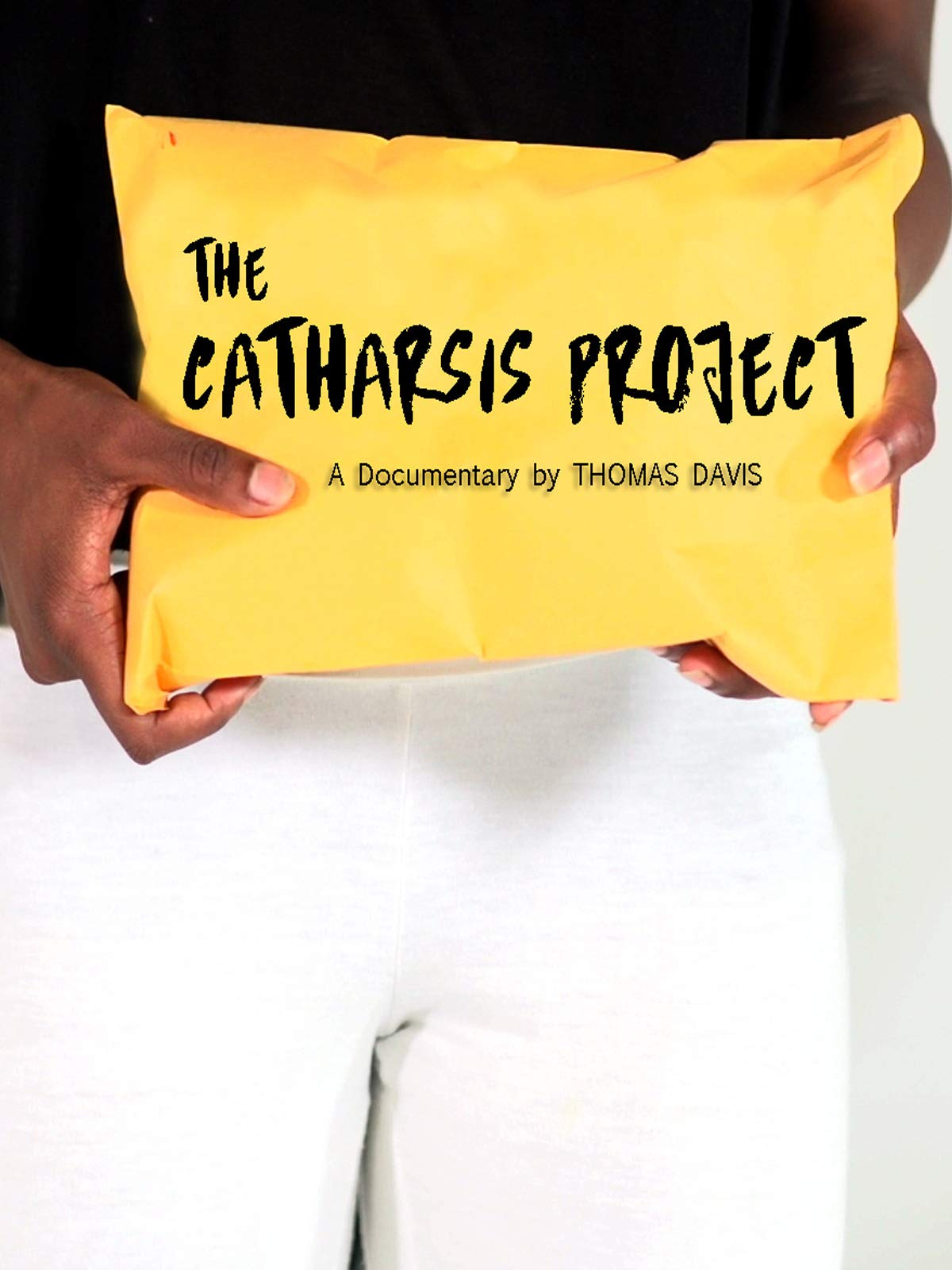 The Catharsis Project